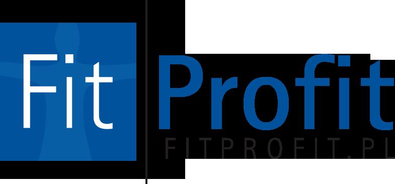 5. logo_fitprofit_bez
