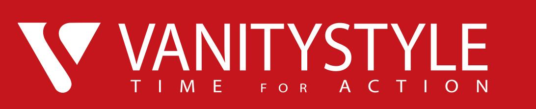 6. vanity_style_logo_wersja_biale