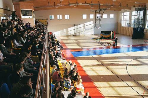 hala_sportowa_-_otwarcie_4_20111228_1826256865