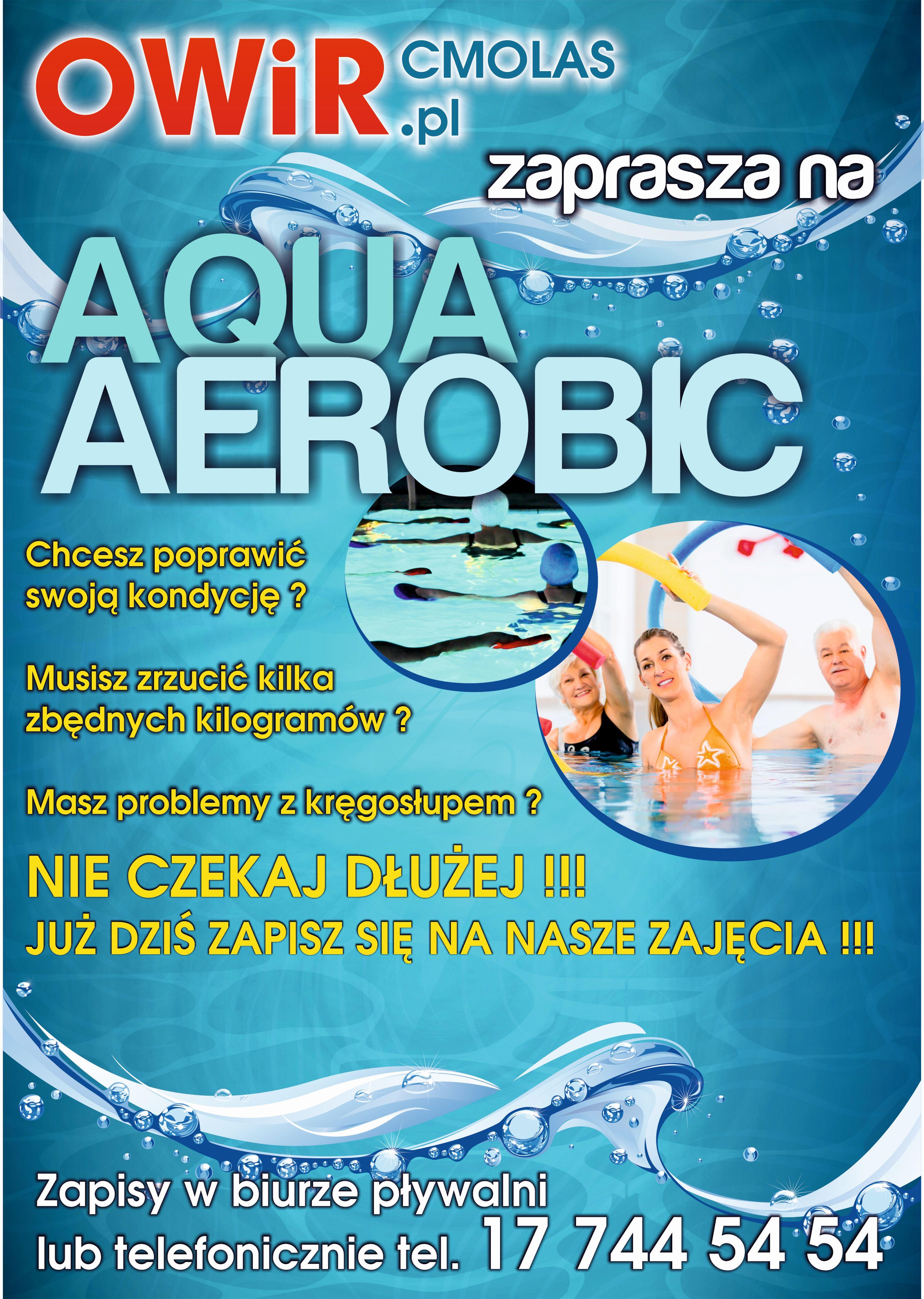 PL_A4_AEROBIC